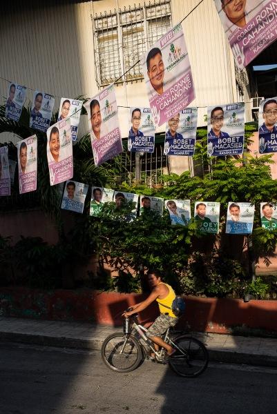 ElectionDayAfter-9
