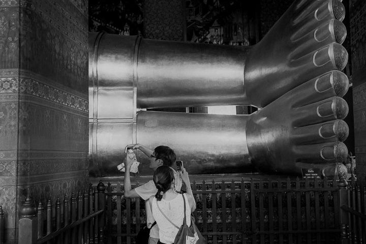 bangkokb&w-11