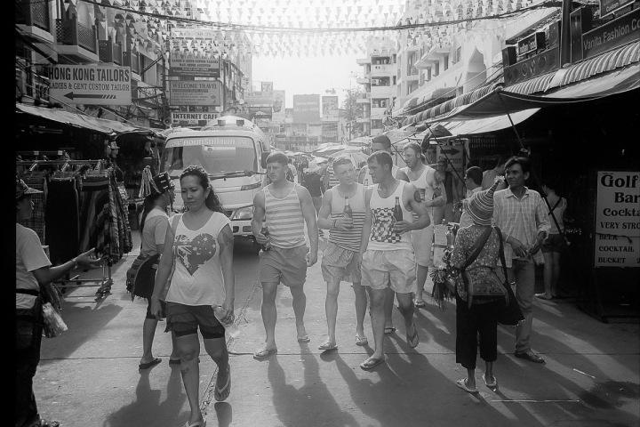 bangkokb&w-8