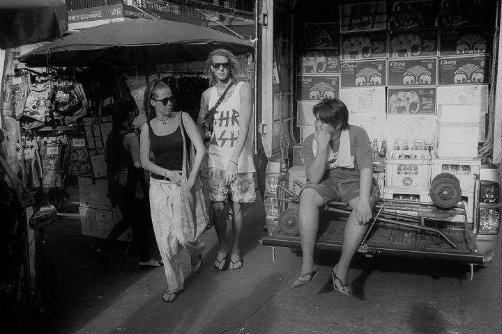 bangkokb&w-9