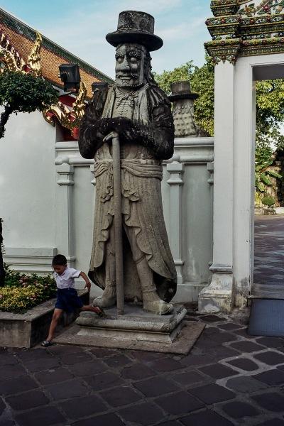 bangkokcolor-14