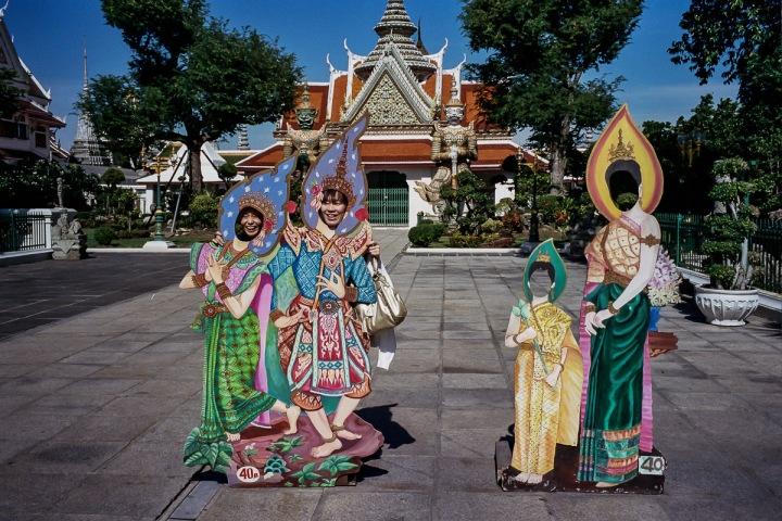bangkokcolor-15