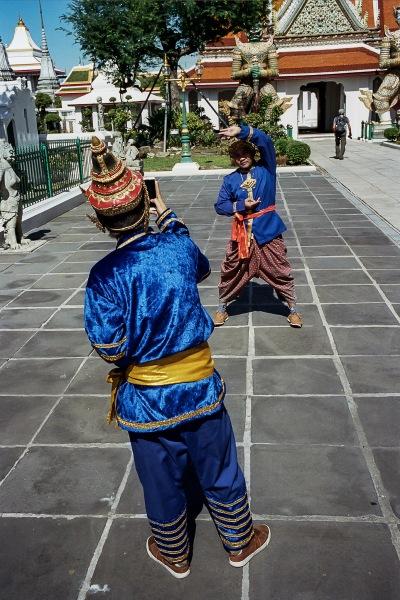 bangkokcolor-16