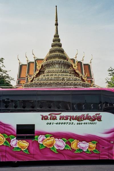 bangkokcolor-17