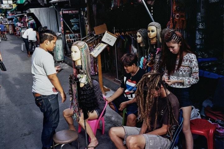 bangkokcolor-19