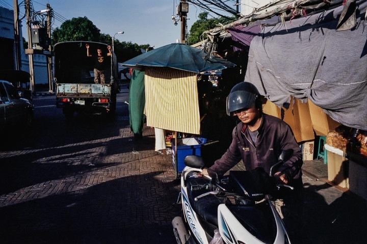 bangkokcolor-3
