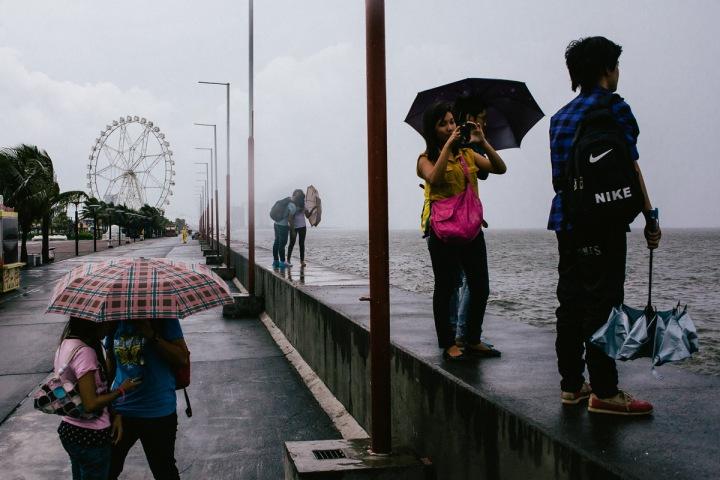 RainyDay-3