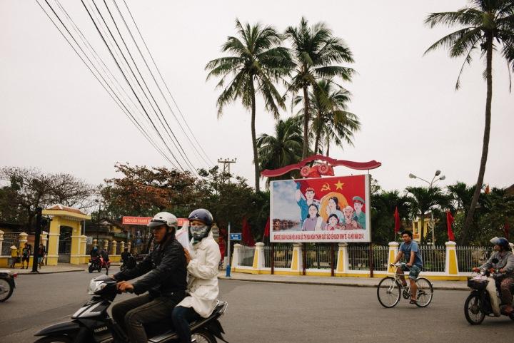 Vietnam_HoiAn-1
