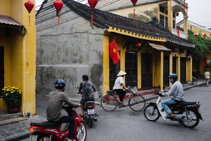 Vietnam_HoiAn-3