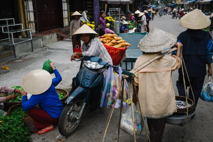 Vietnam_HoiAn-4