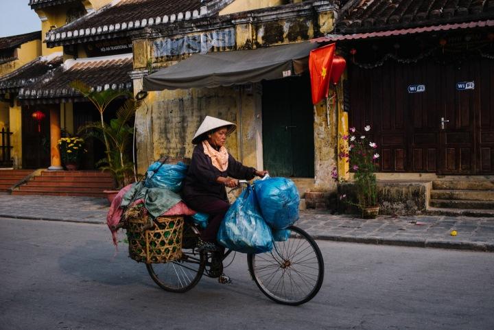 Vietnam_HoiAn-6