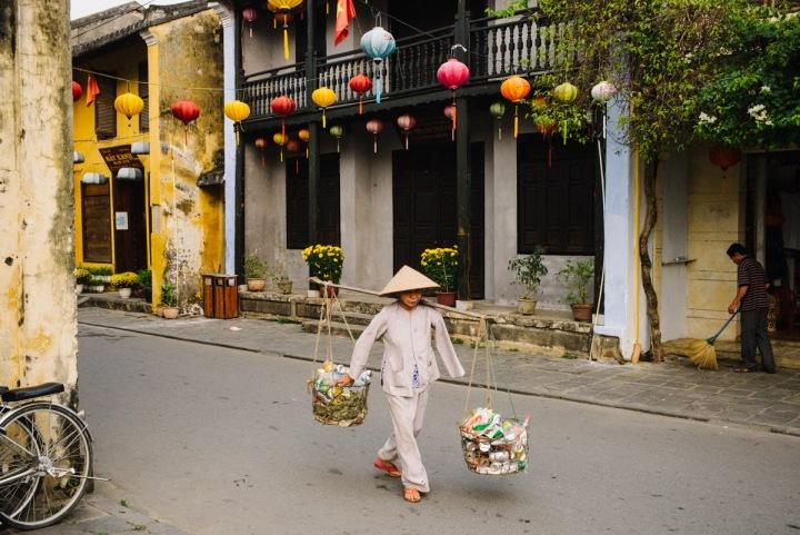 Vietnam_HoiAn-7