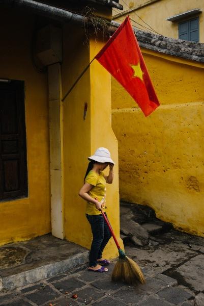 Vietnam_HoiAn-9